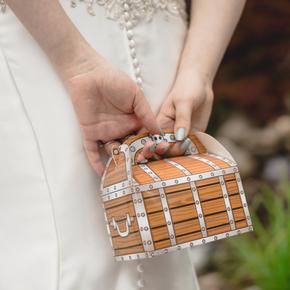 Best wedding photographers in NJ at Royce Brook Country Club TSJH-14