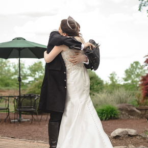 Best wedding photographers in NJ at Royce Brook Country Club TSJH-17