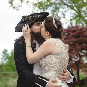 Best wedding photographers in NJ at Royce Brook Country Club TSJH-20