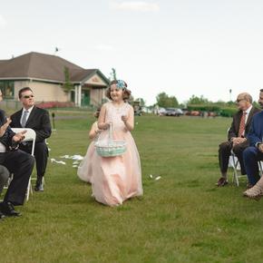 Best wedding photographers in NJ at Royce Brook Country Club TSJH-26