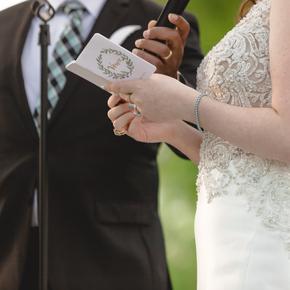 Best wedding photographers in NJ at Royce Brook Country Club TSJH-32