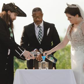Best wedding photographers in NJ at Royce Brook Country Club TSJH-35