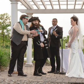 Best wedding photographers in NJ at Royce Brook Country Club TSJH-38