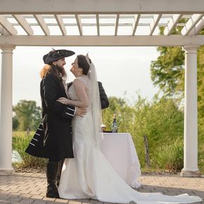 Best wedding photographers in NJ at Royce Brook Country Club TSJH-41
