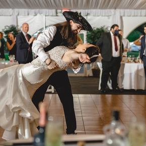 Best wedding photographers in NJ at Royce Brook Country Club TSJH-47