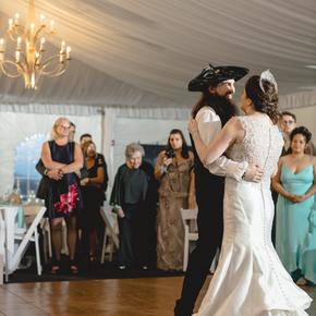 Best wedding photographers in NJ at Royce Brook Country Club TSJH-50