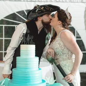 Best wedding photographers in NJ at Royce Brook Country Club TSJH-53