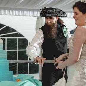 Best wedding photographers in NJ at Royce Brook Country Club TSJH-56