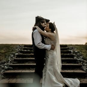 Best wedding photographers in NJ at Royce Brook Country Club TSJH-59