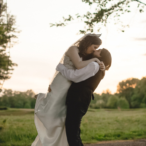Best wedding photographers in NJ at Royce Brook Country Club TSJH-65