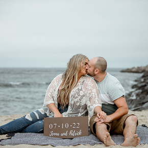 Best Engagement Photographers NJ at The English Manor in Ocean JTPC-14