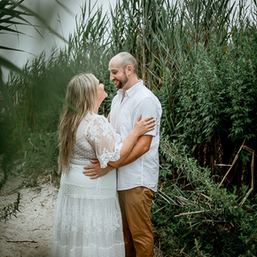 Best Engagement Photographers NJ at The English Manor in Ocean JTPC-8