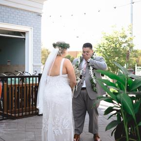 Mainland Holiday Inn wedding photographers at The Mainland at Holiday Inn Manahawkin JZCW-8